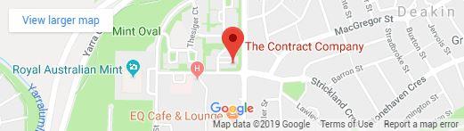 Contract Company