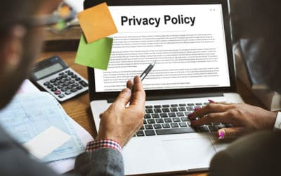 Everything You Need To Know About Privacy Policies