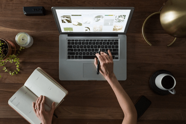 What You NEED To Include In Your Website's Terms & Conditions
